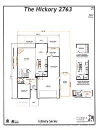 Home for sale: 2007 Trailblazer Ct., Middleton, ID 83644