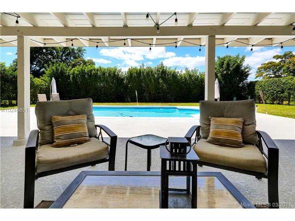 10210 E. Calusa Club Dr., Miami, FL 33186 Photo 35
