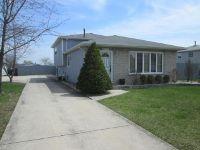 Home for sale: 25719 South Mccorkle Avenue, Monee, IL 60449