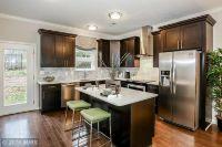 Home for sale: 412 B Woodcrest Dr. Southeast, Washington, DC 20032