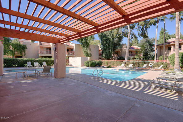 9460 N. 92nd St., Scottsdale, AZ 85258 Photo 21
