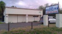 Home for sale: 223 W. Expressway 83, La Joya, TX 78560