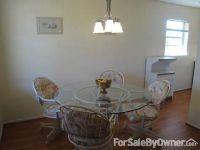 Home for sale: 27 Vista Gardens Trail No. 203, Vero Beach, FL 32962