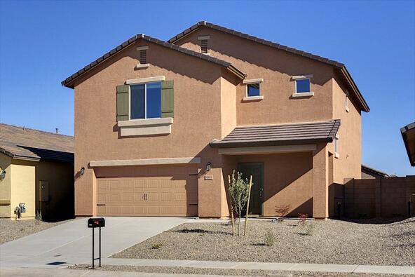 10503 E. Wallflower Lane, Florence, AZ 85132 Photo 1