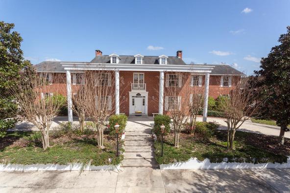 1585 S. Carpenter Rd., Titusville, FL 32796 Photo 4