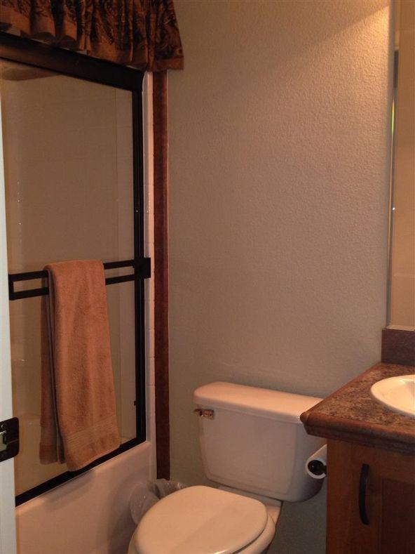 3400 S. Ave. 7 E., Yuma, AZ 85365 Photo 5