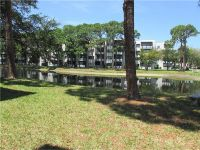Home for sale: 5980 80th St. N., Saint Petersburg, FL 33709