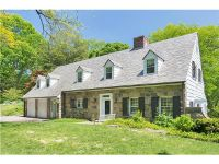 Home for sale: 6 Tory Hole Rd., Darien, CT 06820