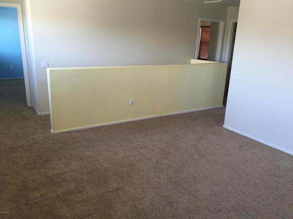 21129 E. Frontier, Red Rock, AZ 85145 Photo 15