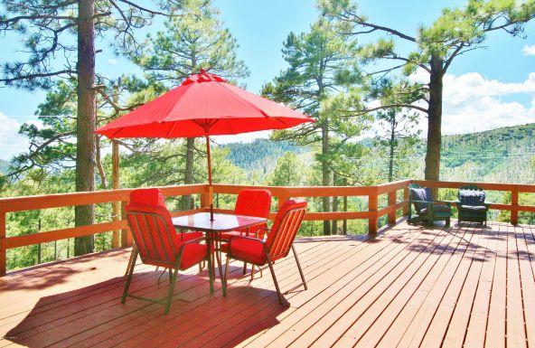 12671 N. Loma Linda Ext, Mount Lemmon, AZ 85619 Photo 29