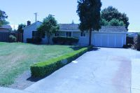 Home for sale: 817 Starlight Ct., San Jose, CA 95117