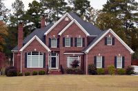 Home for sale: 191 St. Andrews Dr., Whiteville, NC 28472