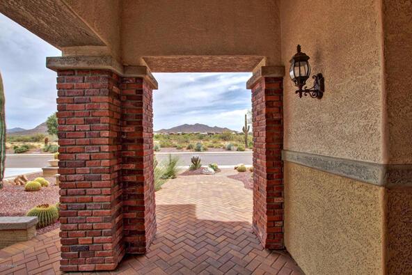 43910 N. 47th Dr., Phoenix, AZ 85087 Photo 10