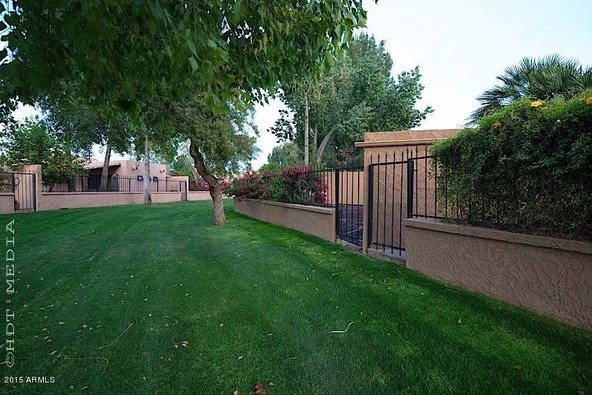 7980 E. Via del Desierto --, Scottsdale, AZ 85258 Photo 27