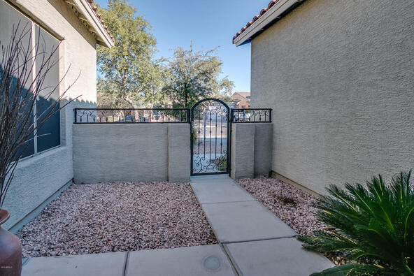 2013 E. Pedro Rd., Phoenix, AZ 85042 Photo 58