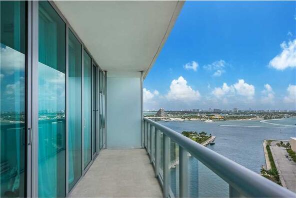 888 Biscayne Blvd. # 2104, Miami, FL 33132 Photo 16