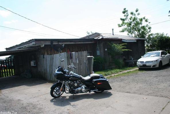 4002 Hwy. 161, North Little Rock, AR 72117 Photo 1