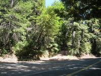 Home for sale: 2301 Flynn Creek Rd., Navarro, CA 95463