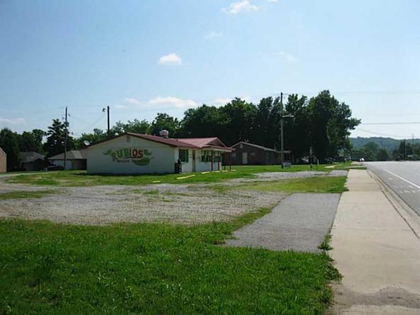 80 Main St. W., Farmington, AR 72730 Photo 5