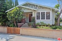 Home for sale: 2602 3rd St., Santa Monica, CA 90405
