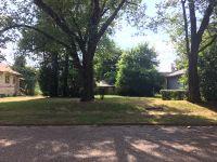 Home for sale: 915 Pecan, Texarkana, AR 71854