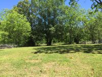 Home for sale: Northgate Sub. Lot 29, West Point, MS 39773