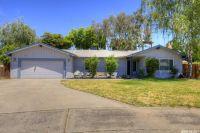 Home for sale: 590 Kirkland Ct., Turlock, CA 95382