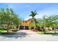Home for sale: 18728 Southwest 17th Ct., Miramar, FL 33029