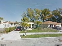 Home for sale: 10th, Riviera Beach, FL 33404