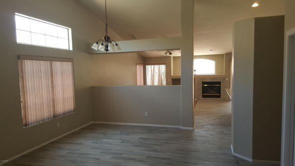 11841 S. 174th Avenue, Goodyear, AZ 85338 Photo 11