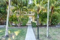 Home for sale: 816 South St., Key West, FL 33040