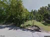 Home for sale: Yukon, Maumelle, AR 72113
