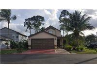 Home for sale: 5504 Berry Blossom Way, West Palm Beach, FL 33415