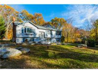 Home for sale: 78 Depot Hill Rd., Cobalt, CT 06414