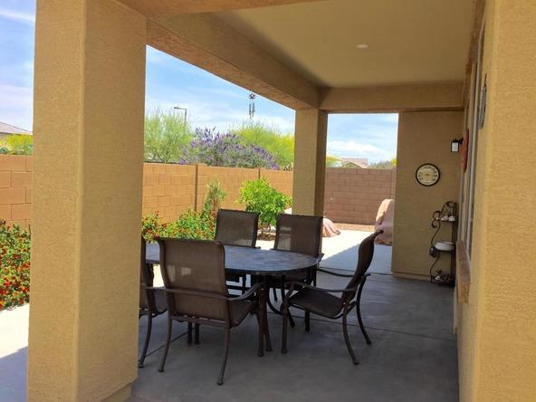 21222 E. Cherrywood Dr., Queen Creek, AZ 85142 Photo 17