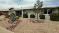 Home for sale: 13210 W. Copperstone Dr., Sun City West, AZ 85375
