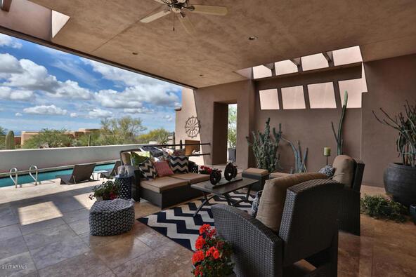 41915 N. 111th Pl., Scottsdale, AZ 85262 Photo 27