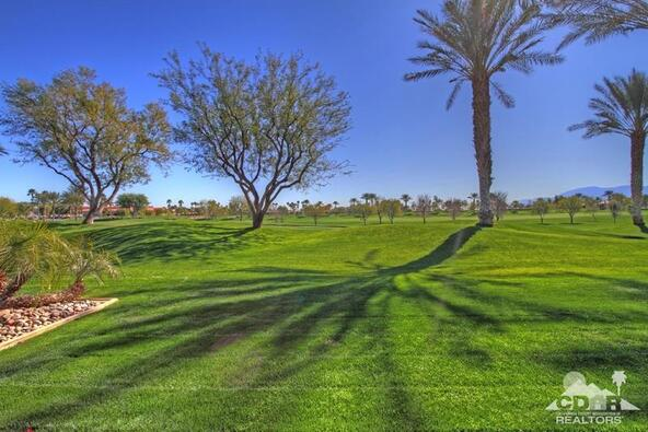 44051 Royal Troon Dr., Indio, CA 92201 Photo 34