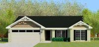 Home for sale: 7097 Summerton Cir., Augusta, GA 30909