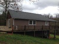 Home for sale: Hc 73 Box 16 E., Marble Falls, AR 72648