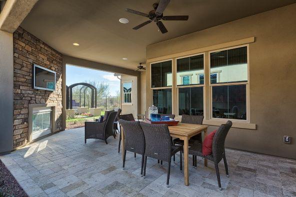 6039 E. Gila Circle, Scottsdale, AZ 85266 Photo 7