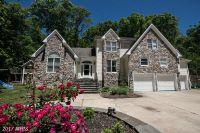 Home for sale: 13903 Napa Dr., Manassas, VA 20112