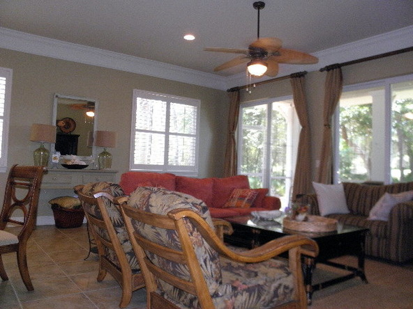 200 Peninsula Blvd., Gulf Shores, AL 36542 Photo 7