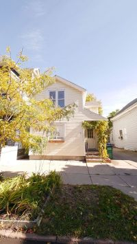 Home for sale: Chenango, Buffalo, NY 14213