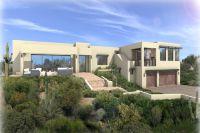 Home for sale: 1310 E. Coyote Pass, Carefree, AZ 85377