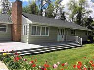 Home for sale: 331 Sr 27, Pullman, WA 99163
