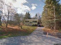Home for sale: Bradford, Cape Elizabeth, ME 04107