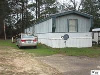 Home for sale: 7003 W. Hwy. 80, Ruston, LA 71270