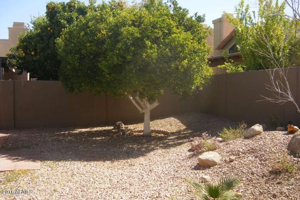 4115 E. Altadena Avenue, Phoenix, AZ 85028 Photo 40