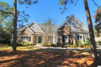 Home for sale: 54 Bald Cypress Ct., Pawley's Island, SC 29585